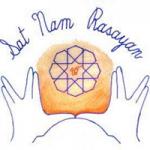 Cursos Formacion Sat Nam Rasayan. Kundalini Yoga Zaragoza