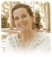 Joty, Cristina Zurigel. Escuela Kundalini Yoga Zaragoza