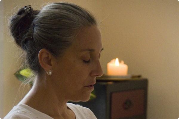 Formación de Sat Nam Rasayan Nivel I @ Escuela Kundalini Yoga Zaragoza | Zaragoza | Aragón | España