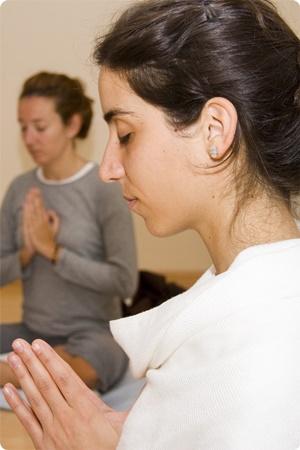 Actividades. Sadhanas. Escuela Kundalini Yoga Zaragoza-2