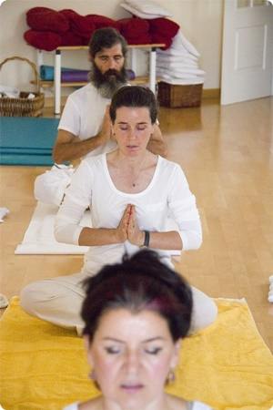 Actividades. Sadhanas. Escuela Kundalini Yoga Zaragoza-3
