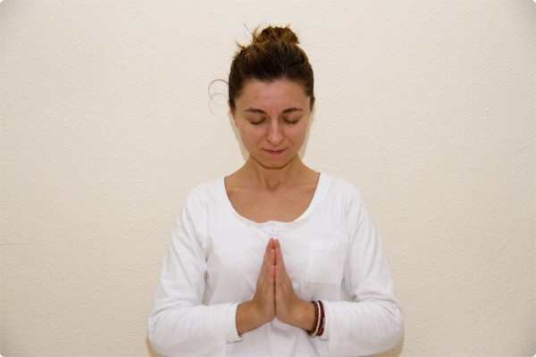 Meditación de Kundalini Yoga @ Escuela Kundalini Yoga Zaragoza | Zaragoza | Aragón | España
