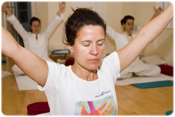 Actividades. Sadhanas. Escuela Kundalini Yoga Zaragoza-4