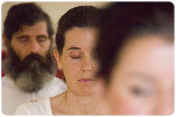 Actividades. Sadhanas. Escuela Kundalini Yoga Zaragoza-5