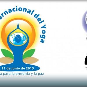 Día Internacional del Yoga. Escuela Kundalini Yoga Zaragoza