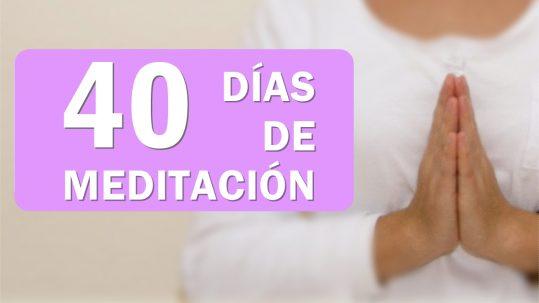 cuarenta_dias_de_meditacion_octubre_escuela_kundalini_yoga_zaragoza