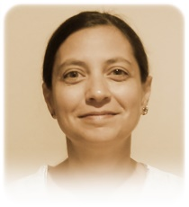 Navjiwan Kaur. Escuela Kundalini Yoga Zaragoza