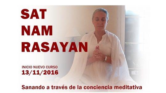 inicio_nuevo_curso_de_sat_nam_rasayan_en_escuela_kundalini_yoga_zaragoza