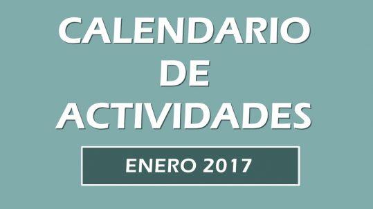 calendario_actividades_enero_2017_escuela_kundalini_yoga_zaragoza