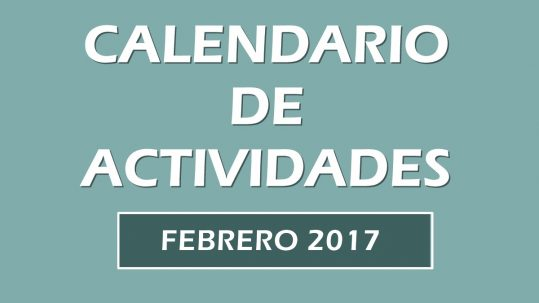 calendario_actividades_febrero_2017_kundalini_yoga_zaragoza