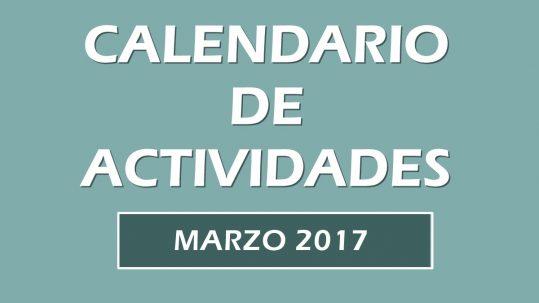 noticias_calendario_actividades_marzo_2017_escuela_kundalini_yoga_zaragoza