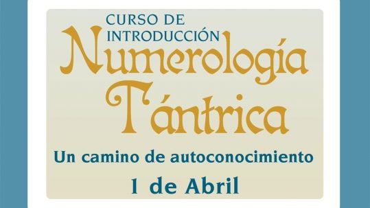 curso_numerologia_tantrica_escuela_kundalini_yoga_zaragoza5