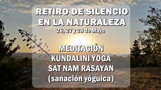 retiro_de_silencio_naturaleza_escuela_kundalini_yoga_zaragoza