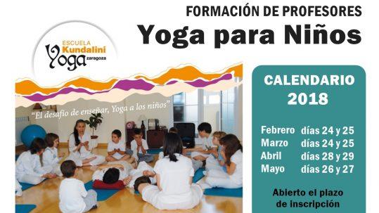 formacion_profesores_yoga_ninos_escuela_kundalini_yoga_zaragoza