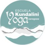 Escuela Kundalini Yoga Zaragoza
