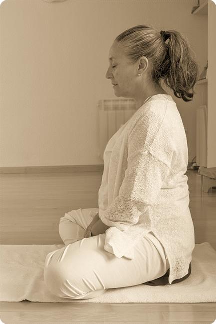 actividades_meditacion_Escuela-Kundalini-Yoga-Zaragoza-2