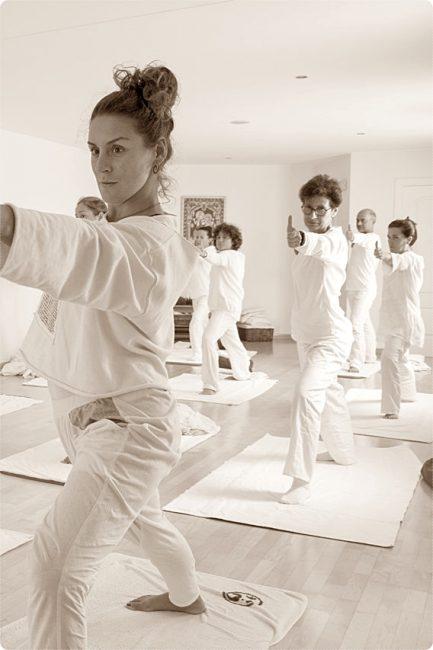 actividades_meditacion_Escuela-Kundalini-Yoga-Zaragoza-3