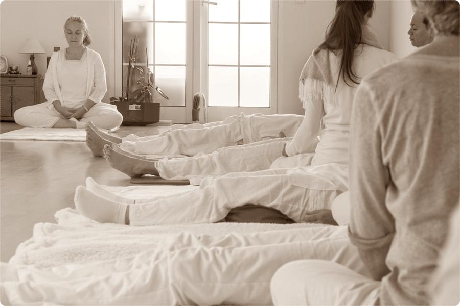 encuentros_sat_nam_rasayan_escuela_kundalini_yoga_zaragoza1