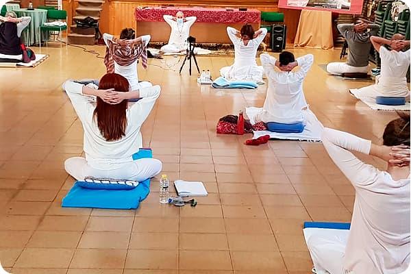sadhana6_Escuela_Kundalini_Yoga_Zaragoza